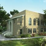Holy Housing: Austin church building to be converted to condos