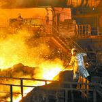 JeffCo Commission looks to help workers laid off from Walter, U.S. Steel
