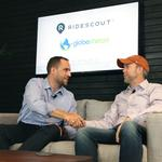 Moovel's move out of Austin, and 6 other stories you might have missed last week