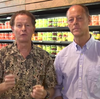 Whole Foods CEOs admit to overcharging, say it was unintentional