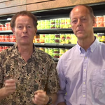 Whole Foods responds to PR miscues