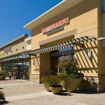 Peninsula mall snags $109 million redevelopment and expansion