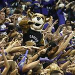 Grand Canyon University board rejects board director's resignation