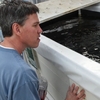 More on the cover story: Colorado Aquaponics raises protein, produce in innovative ecosystem (Video)