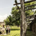 It's official: San Antonio Missions named a World Heritage Site (PHOTO GALLERY)