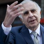 Icahn: Apple's worth way more, and 8 other links to end the day