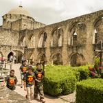 World Heritage status could spur new economic activity