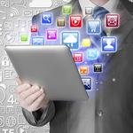 6 tips for looking beyond the obvious when developing enterprise mobile apps