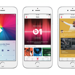 Apple to overhaul Apple Music streaming service
