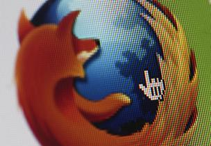 The Firefox web browser is Mozilla's most well-known product.
