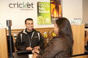 No. 4: Cricket Wireless (NYSE:LEAP) has the fourth-ranked wireless network in Charlotte, according to RootMetrics. It ranks Cricket, part of Leap Wireless, No. 4 overall with a score of 83. PC Mag did not test Cricket's data speeds in its Charlotte study.