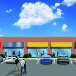 St. John Properties adds retail space to Windsor Office Park