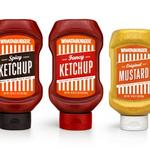 The Take: Cisco urged to buy Rackspace and Whataburger expands product line