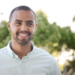 In-home health care startup nabs $20 million, plans Bay Area expansion