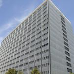 ​BOE building doesn't make list of worst state-owned properties. Now what?