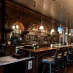 Planned Beermann's owner buys Lincoln building