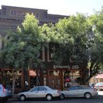 Mystery over backer clouds proposal to revive Beermann's in Lincoln