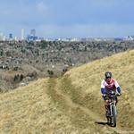 Denver squeaks into top 10 cities for recreation
