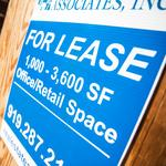 Annual commercial real estate summit scheduled for February 18