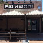 Pei Wei rolls out all-digital loyalty program as chain expands tech use