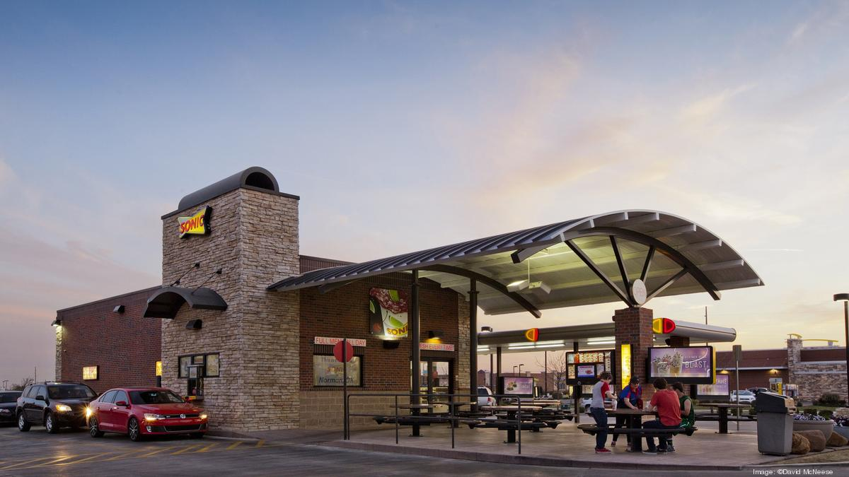 It S Official Sonic To Open On Nov 2