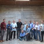 Doppler Labs raises $17M to help bring 'hearables' to market