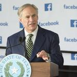 Gov. Abbott hasn't written off incentives completely, report says