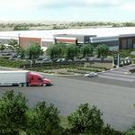 Construction begins on 9M square-foot, $500M industrial park in Wilmer