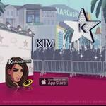 Studio behind <strong>Kim</strong> <strong>Kardashian</strong> mobile game to open Portland office