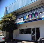 Former Sweet Home Cafe owner to open new eatery in former Krazy Karaoke Honolulu space