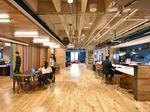 Lessons of the dot-com bust — will coworking space succeed this time?