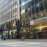 For sale: <strong>Pohlad</strong>-owned McGladrey Plaza office tower on Nicollet Mall