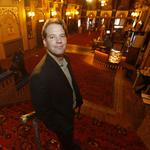 Brico launches fund to help Milwaukee filmmakers