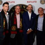 Atlanta United Expansion Draft slated for Dec. 13