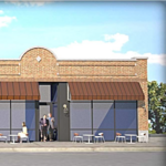 West Allis Cheese Shoppe partners on new restaurant, Ka-Bobs
