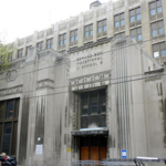 Developer closes on buying <strong>Bok</strong> school building in South Philadelphia