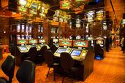 Starting three miles off the coast of Miami, players can enjoy the SuperFast Casinos, offering live action games including blackjack, baccarat, roulette, craps, slots and a sportsbook.