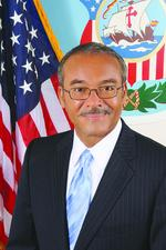 Mayor Coleman names new public service director