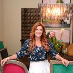 How I ... Went from being fired to starting my own interior design firm in one day