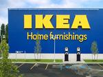 Ikea Memphis Will Open Its New Store Near Interstate 40 And