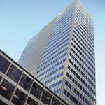 Winnipeg buyer has $68.6M deal for Canadian Pacific Plaza