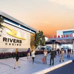 State approves license for $330 million Schenectady casino