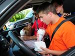 Sonic franchise owner targets two more sites in Albany region