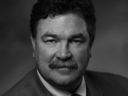Noble previously worked at Paulson Investment Co. and Umpqua Holdings Corp.