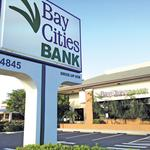 How Home BancShares wooed and won Bay Cities Bank