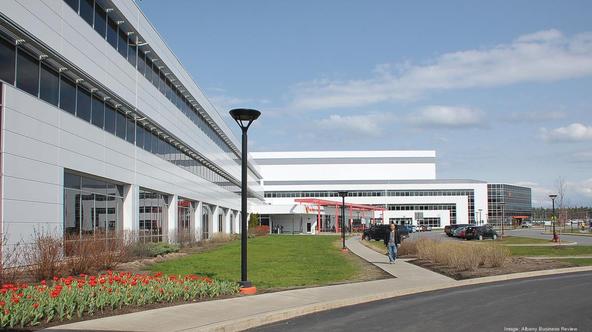 GlobalFoundries will have 'limited' layoffs in US factories