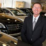 Wichita's Luxury Collection expands