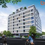 Council paves way for 500 new residents along Broadway
