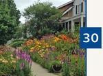 Central Ohio's hottest sellers' markets – COUNTDOWN