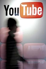 State prosecutors grill Google over questionable videos on YouTube